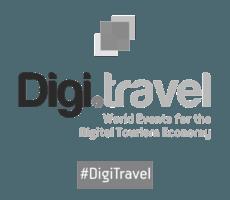 Digi.travel