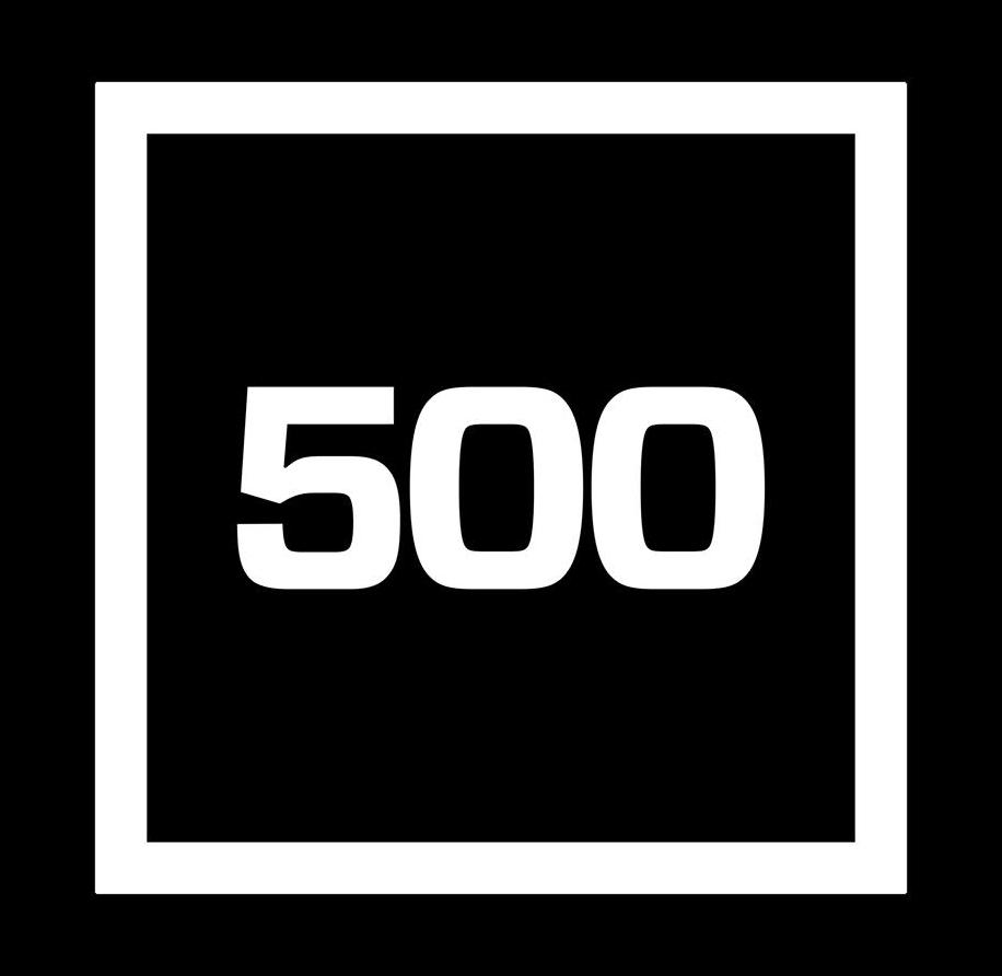 500 Tuk Tuk